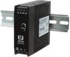 AC-DC Power Supplies -- DPC50US05 - Image