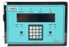 HVAC Controller -- Z-Gard® CXII -Image