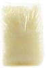 Glue Dots H403 Pressure Sensitive Hot Melt Adhesive Clear 48 lb Case -- H403-BG -Image