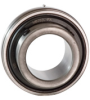 Link-Belt SG211ELPA Unmounted Replacement Bearings Ball Bearings -- SG211ELPA -Image