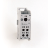 200 A Enclosed Power Distribution Block -- 1492-PDE1C142 -Image