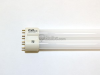 36 Watt, 4-Pin Warm White Long Single Twin Tube CFL Bulb -- 345116