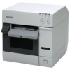 Epson SecurColor TM-C3400 Inkjet Printer - Color - Desk.. -- C31CA26011 - Image