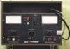 Hi-Pot Tester -- Hipotronics 860PL