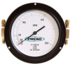 Preso Differential Pressure Gage -- GMD Series - Image