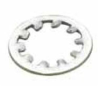 DIN 6797 Open Type Internal Lock Washer - Image