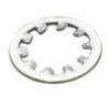DIN 6797 Open Type Internal Lock Washer - Image