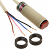 Optical Sensors - Photoelectric, Industrial -- 1110-2138-ND -Image