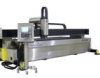 Waterjet Cutting Systems, Axisis Cutting Systems