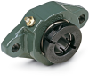 D-lock Ball Bearings, F2BZ-DL-014 -- 067997