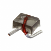 Fixed Inductors -- 732-7279-1-ND - Image