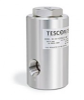 High Pressure/Dome Loaded Regulator -- 44-4200 Series - Image
