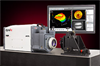 Dynamic Laser Interferometer -- DynaFiz®