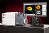 Dynamic Laser Interferometer -- DynaFiz®