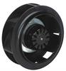 175mm AC Centrifugal Fan (Backward Curve) -- FH175A0000-052-020-2 -Image