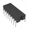 Interface - Analog Switches, Multiplexers, Demultiplexers -- 5962-9204202MEA-ND - Image
