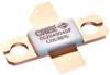 RF Power Transistor -- CG2H40045F -Image