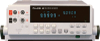 Dual-Display Bench Multimeter -- FL401018