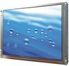 Ultra LCD Display -- Model 1075