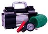 Slime 2X Twin Cylinder Heavy Duty Tire Inflator -- Model 40026