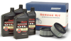 Service Kits for Air Compressors -- 5965100