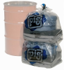 PIG You-Supply-the-Drum Spill Kit -- KIT205