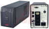 Smart UPS SC, 620VA/390W, Input 230V/Output 230V, DB9, RS-232 -- 70125149