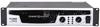 Power Amplifier -- CC2800