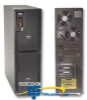 MINUTEMAN 5000VA Sinewave UPS & Surge Protector Tower -- MCP-5000IE -- View Larger Image