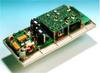 Laser Designator Power Supply -- EP1285 - Image