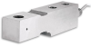 High Accuracy Beam Load Cell -- LC501-100