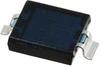 Optical Sensors - Photodiodes -- QSB34ZRDKR-ND -Image