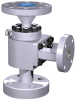 Consolidated* Type 3500 Electromatic Ball Valve