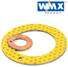Acetal Lined Thrust Washers