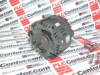 CLUTCH BRAKE UM100-1020 90VDC 3600RPM 20W -- 5370273028