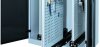 Vertical Pull-out Cabinets - Image