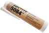 Glue, Adhesives, Applicators -- 1000-118-ND - Image