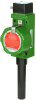 Snap Action, Limit Switches -- 480-6262-ND