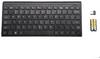 Keyboards -- 1528-1201-ND -Image
