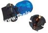Instrument Lamp Holder -- LH-624