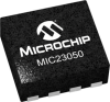 4MHz 600mA HyperLight Load® Synchronous Buck Regulator -- MIC23050 -Image