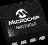Switching Regulators -- MIC23050