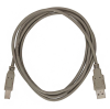 USB Cables -- 805-00007-ND -Image