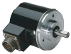 Single Turn HPAbsolute Encoder -- 845G-S3B8HC016KR -Image
