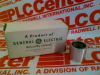 GENERAL ELECTRIC 3S7505KL501A1 ( LENS KIT ACCESORY FOR COAXIAL SCANNER ) -Image