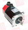 FANUC A06B-0123-B077 ( FANUC,A06B-0123-B077 , A06B0123B077, SERVO MOTOR, TAPER SHAFT ,A3/3000 ,I64 PULSE,SEALED ,AC SERVO ,MDL A3/3000,, TAPERED, A I64 ENCODER ) -- View Larger Image