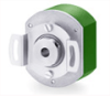 ROTAPULS Feedback Encoders for Brushless Motors -- CB50