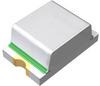 EXCELED™ series chip LED -- SML-H12V8T(C) -Image