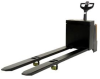Fully Powered Electric Pallet Trucks -- HEPT-2796-45 -Image