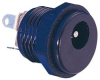 DC POWER CONNECTOR -- 02M8712